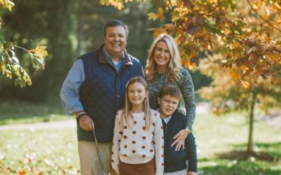 Wyatt Insurance Welcomes Duane Goin as Commercial Risk Adviser