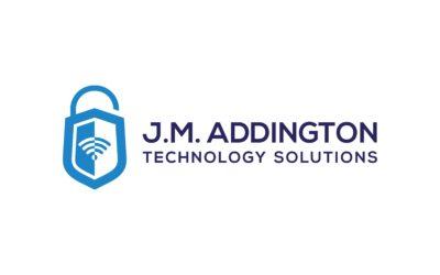 J.M. Addington on Personal Protection